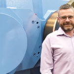 Pilbara drives Flender Australia's WA expansion