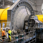 SKF tackles mill unavailability with wise cost management