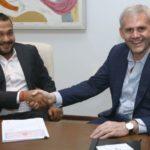 Minova announces JV with India based Runaya