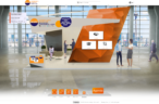 IMARC 2020 goes digital to replace Melbourne conference