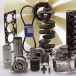 Adopting low-emission diesel engines in mining