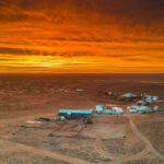 The crossroads of South Australia's copper industry