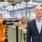 Rio Tinto contracts Scott Technology at Robe Valley