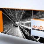 ILA distributes HALO Solutions across Australasia