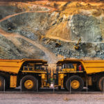Can ScandiVanadium follow Greatland Gold's Paterson Province footsteps?