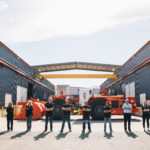 Sandvik to upskill staff in the wake of Industry 4.0