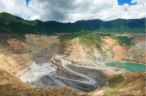 PNG travel ban won't interrupt Lihir production: Newcrest