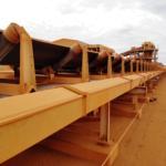 Five tips for safe and easy conveyor belt maintenance