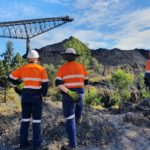 Anglo American hands Aquila contract to Fenner Dunlop