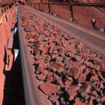 Iron ore rallies to new high