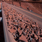 Robust iron ore prices to end 2020 on a high
