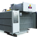 Exnovo delivers safer and greener transformers