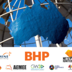Last chance to vote in Austmine METS survey