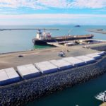 Civmec to employ 350 people for BMA port contract