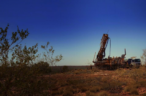 Northern Minerals targets 20-plus year mine life at Browns Range