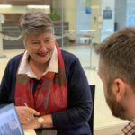 Dynamic digital twinning made simple by Digital Twinning Australia