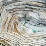 Opening Australian skies to Australian mines