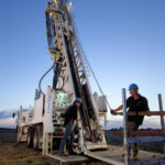 SA exploration challenge unveils new mineral targets