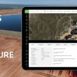 Solution found through Decipher software for tailings facility data disclosure