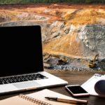 RPMGlobal advances mine design process