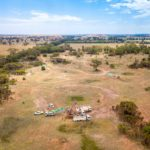 Could East Lachlan kick start a NSW gold rush?
