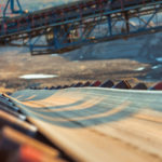 Custom conveyor solution drives improved reliability and uptime for mine site