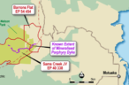 Sandfire to sell non-core gold project to Auris