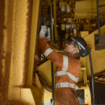 BHP enhances remote workforce capabilities with Microsoft