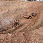 Horizon pours first gold in Boorara trial