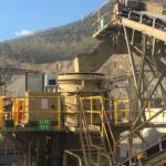 Astec Australia delivers a crushing workhorse