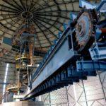 BulkExpert order brings digital efficiency to Brazil's iron ore export terminals