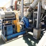 Warman pump with Hyperchrome saves costs at Newmont Tanami