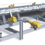 When conveyor safety and monitoring MATTERS