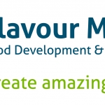 FLAVOUR MAKERS