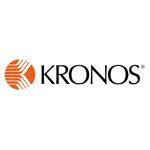 Kronos Australia