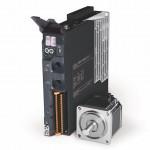 1S Series AC servo system