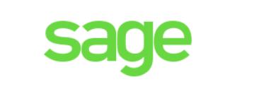 Baiada deploys Sage Business Cloud Enterprise Management to do business better
