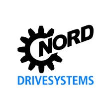NORD DRIVESYSTEMS partners with SAGE Automation on a unique vision sorting solution