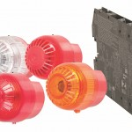 NHP's range of intrinsically safe barriers are an off-the-shelf solution