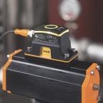 Feedback for process valves – MVQ101
