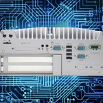 Backplane Systems Technology offering Nuvo-5026E