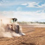 How climate change could change the face of Australian agriculture