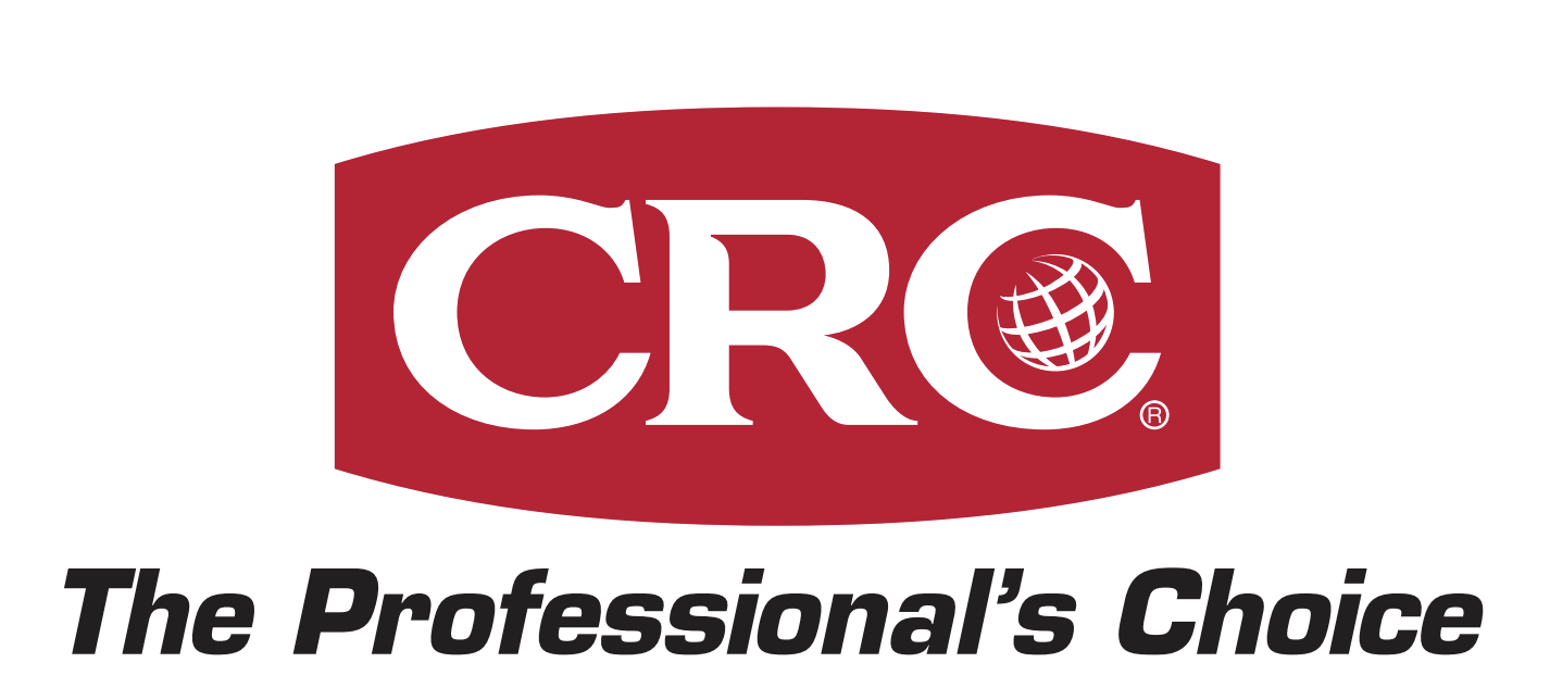 CRC food grade bio degreaser with NSF A1 certification