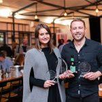 Barossa Cider awarded Best in Show
