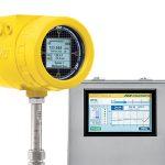 Flow meters optimise waste-to-energy plant boiler intake air flow and flue gas measurement