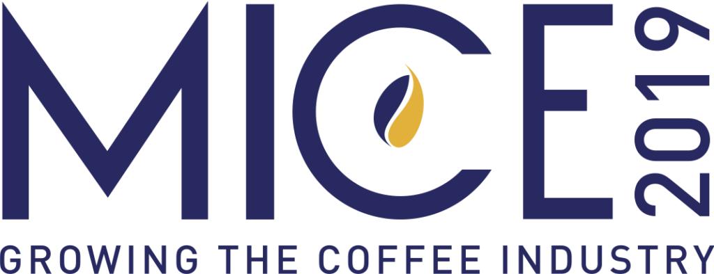 MICE2019 logo