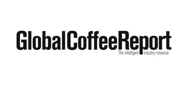 5. GCR Mag Logo
