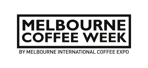 Melb Coffee Week