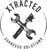 Xtracted Espresso Solutions