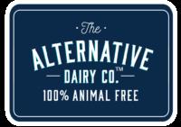 The Alternative Dairy Company